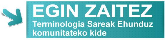 egin-zaitezgd