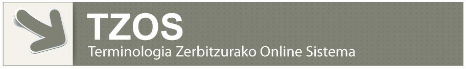 kontsultak-tzos
