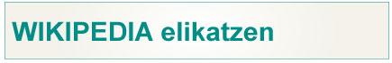 wikipedia_elikatzen