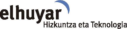 logo_Elh